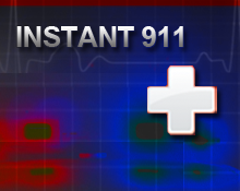 E911 and Emergency Management